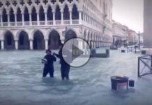 venezia-acqua-alta-13.11.2019