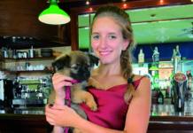 Muore veronica cadei a 19 anni per meningite a Brescia