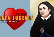 Eugenia Ravasco