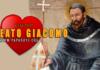 Beato Giacomo Capocci vescovo