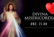 Divina-Misericordia2