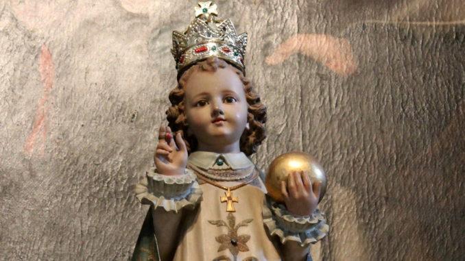 #Preghiera a Santa Lucia, protettrice degli occhi e della vista da recitare oggi, venerdì 13 dicembre 2019 ❤️ https://www.papaboys.org/preghiera-a-santa-lucia-protettrice-degli-occhi-e-della-vista-da-recitare-oggi-venerdi-13-dicembre-2019/