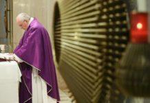 Papa_Francesco_Santa_Marta