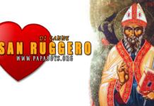 San Ruggero di Canne