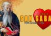 San Saba Archimandrita