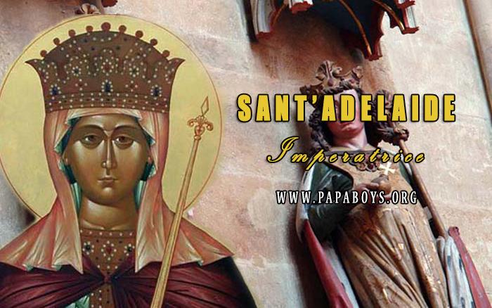 Sant'Adelaide