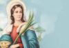 https://www.papaboys.org/il-santo-di-oggi-13-dicembre-2019-santa-lucia-vergine-e-martire/