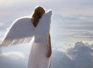 angelo anonimo benefattore paga bollett agas e luce vento