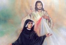 coroncina divina misericordia2