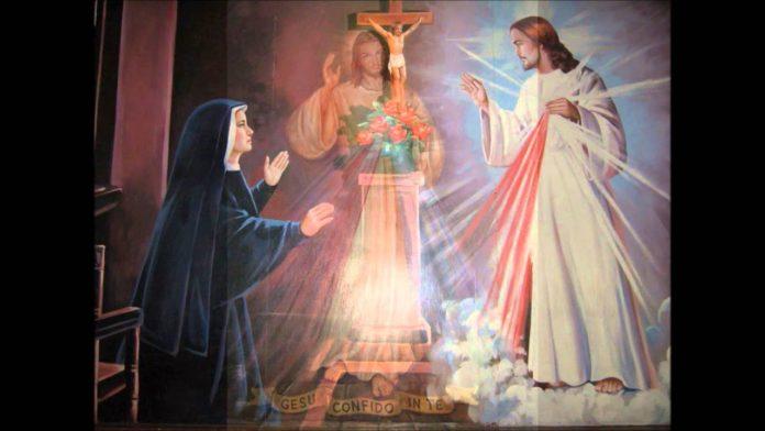 coroncina divina misericordia3
