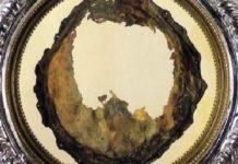 Padre Silvio di Giancroce morto il frate guardiano del convento del miracolo eucaristico