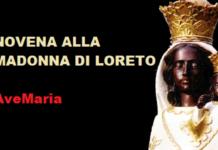 novena.madonna.loreto.2giorno