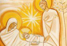 Novena alla Santa Famiglia
