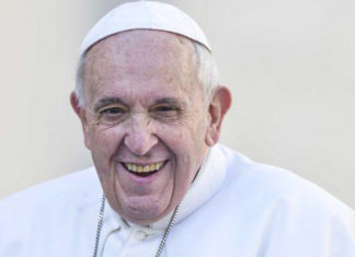 papafrancescofilm