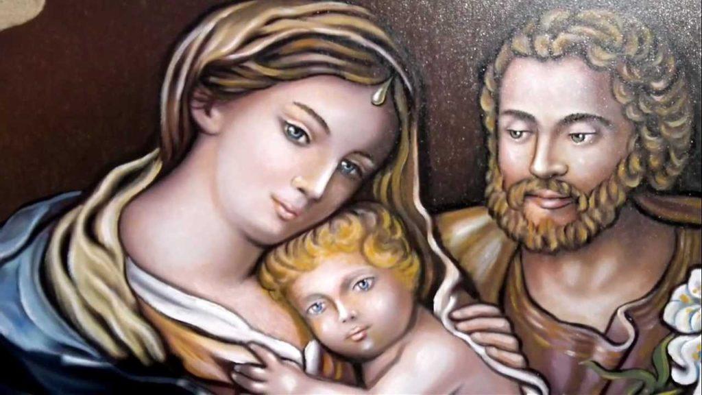 sacra-famiglia.novena