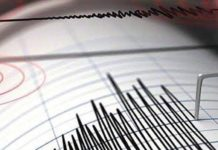 terremoto.27.02.2020