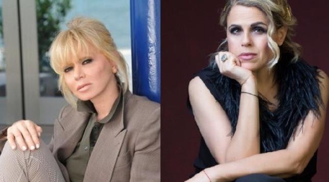 Rita Pavone a Sanremo 2020: accuse e risposte della cantante