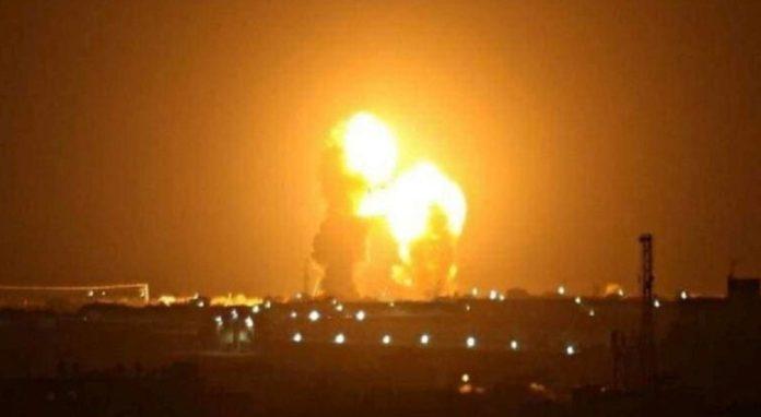 Sta per scoppiare la terza guerra mondiale? L'Iran attacca le forza Usa: 70 morti. Feroce risposta alla politica suicida di Trump
