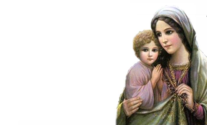 Nostra Signora della Semina