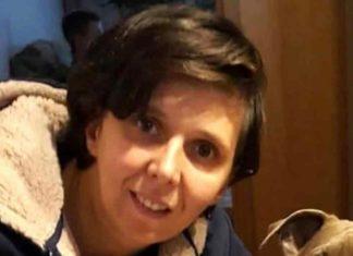 Brescia, donna uccisa in un parco 'È pazzesco come due ragazze, vicine di banco siano state entrambe uccise'2