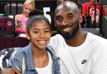 Chi era Gianna Maria-Onore Bryant, la piccola di casa cestista come papà