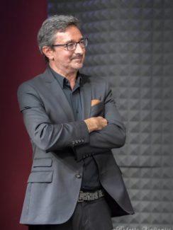 'Cielo, la mia musica!' Il 30 gennnaio esce il nuovo libro del giornalista siciliano Leonardo Lodato
