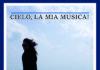 Cielo-la-mia-musica-Il-30-gennnaio-esce-il-nuovo-libro-del-giornalista-siciliano-Leonardo-Lodato2.jpg