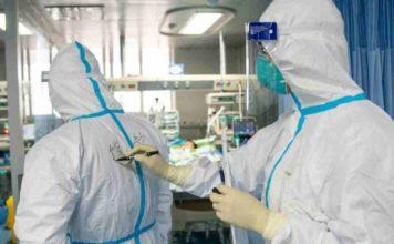 Coronavirus, è morto il medico che curava pazienti. La storia2