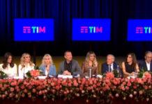 Festival di Sanremo 2020. Tutto quello che c'è da sapere ospiti, duetti, serate, lista dei vincitori dal 1951 al 20196