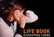 Giuseppina Torre, dalle musiche per il documentario sul Papa a Radio Monte Carlo