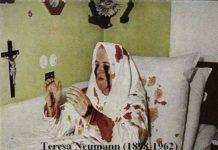 La mistica tedesca Teresa Neumann come veniva trattata dal regime nazista? Le sue profezie e la paura che Hitler aveva di lei