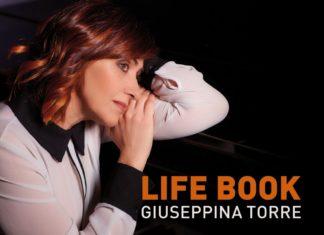 La pianista Giuseppina Torre un caso raro nel panorama musicale mondiale2