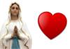 Madonna Lourdes