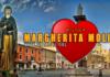 Margherita Molli