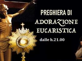 PREGHIERA-DI-ADORAZIONE-EUCARISTICA.05.01.2020