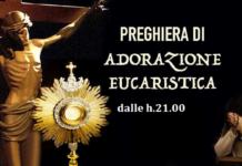 PREGHIERA-DI-ADORAZIONE-EUCARISTICA.medjugorje19.01.2020