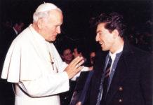 Roberto-Bignoli-con-Giovanni-Paolo