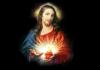 Cuore Gesù