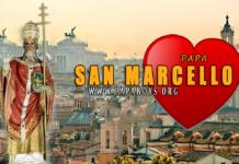 San Marcello I