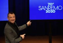 Sanremo-2020.-La-lettera-dei-Papaboys-ad-Amadeus2