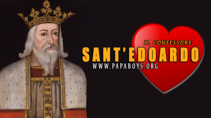 Sant'Edoardo III