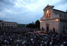 Santuario Madonna dei Miracoli Casalbordino