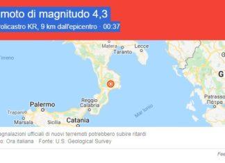 terremoto.catanzaro