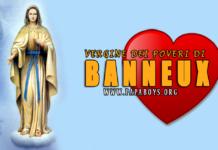 Vergine di Banneux