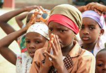 attacchi cristiani nigeria2