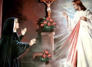 coroncina divina misericordia testimonianza2