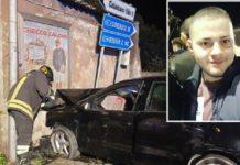 incidente-borgia-thomas-costanzo
