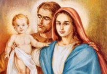 novena ai santi sposi2