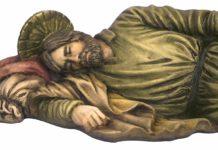 sangiuseppe.dormiente.preghieradellanotte