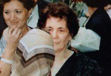 serva di Dio Francesca Lancellotti2